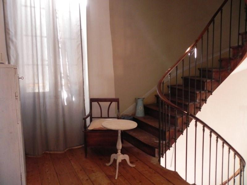 Vente maison / villa Agen 372500€ - Photo 14
