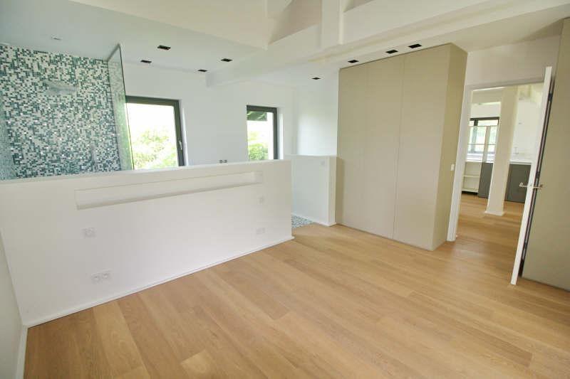 Deluxe sale house / villa Urrugne 1260000€ - Picture 6