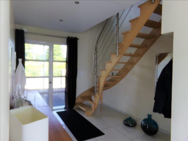 Sale house / villa Brebieres 407550€ - Picture 3