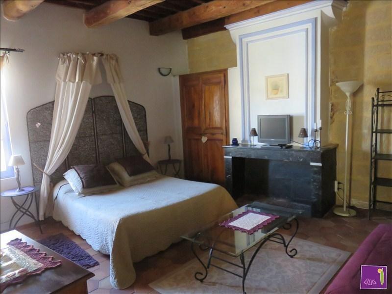 Vente de prestige maison / villa Uzes 1040000€ - Photo 5