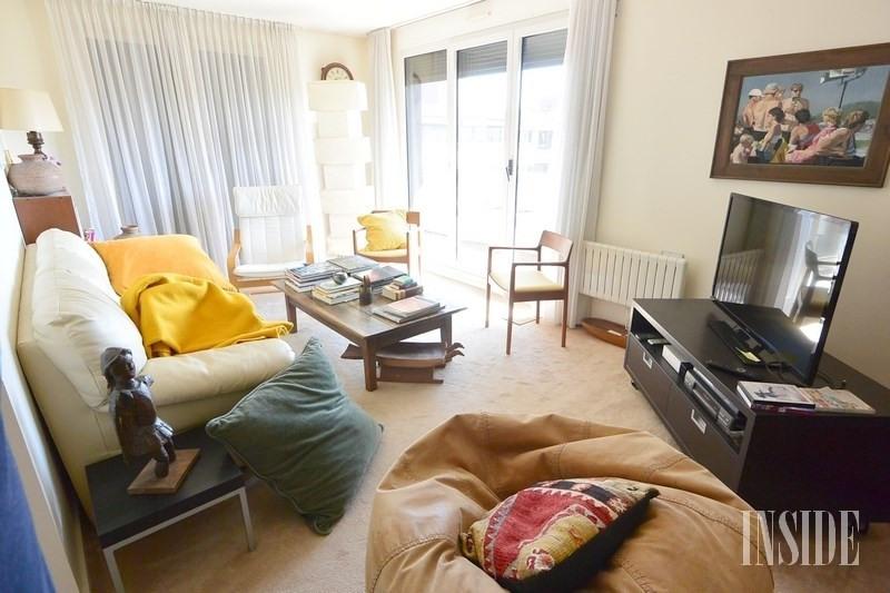 Venta de prestigio  apartamento Ferney voltaire 940000€ - Fotografía 7