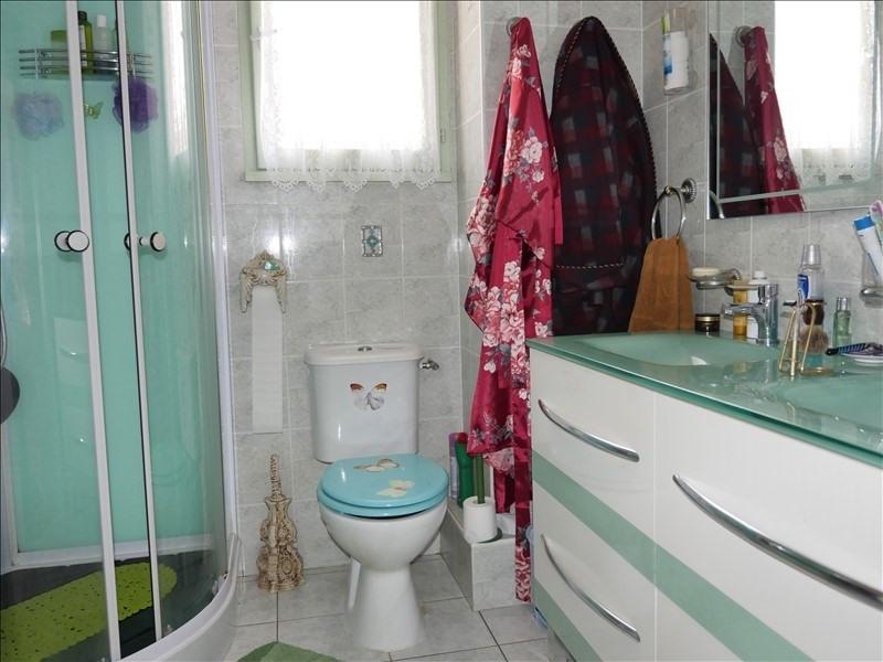 Vente maison / villa Montauban 184000€ - Photo 6