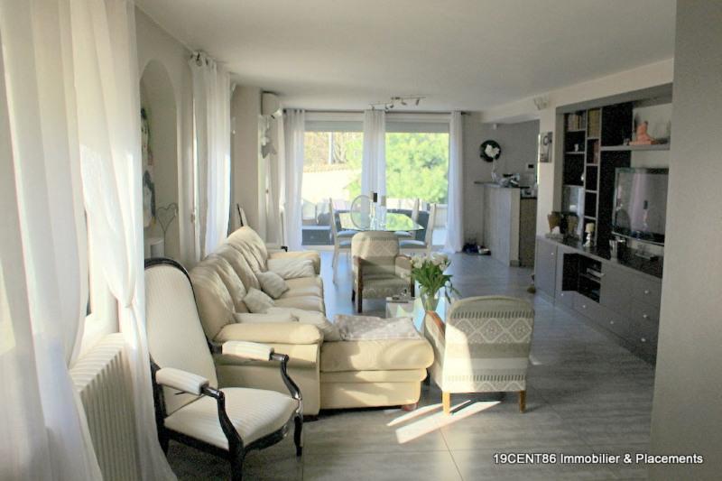 Deluxe sale house / villa Caluire et cuire 1349000€ - Picture 5