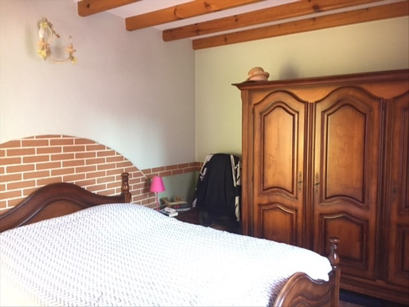 Vente maison / villa Donges 180 200€ - Photo 5