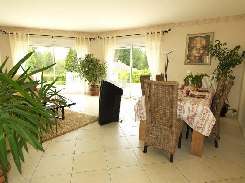 Vente maison / villa Limoges 355000€ - Photo 7