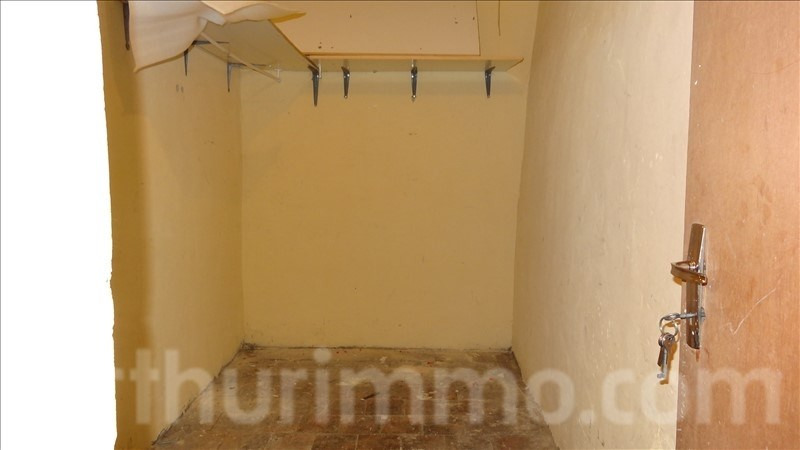 Location appartement Lodeve 550€ CC - Photo 7