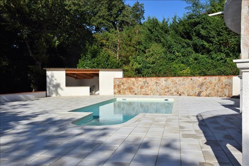 Vente de prestige maison / villa Quint 785000€ - Photo 2