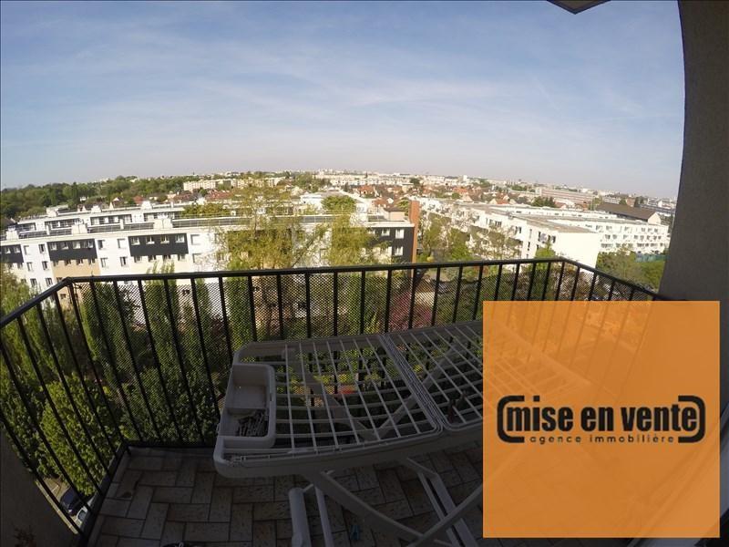 出售 公寓 Champigny sur marne 159000€ - 照片 5