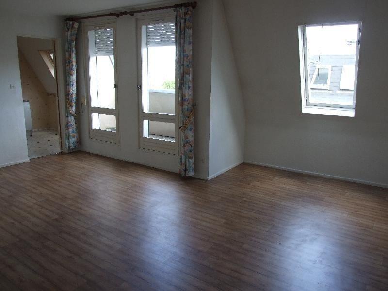 Appartement 6 pièces Saint-Omer