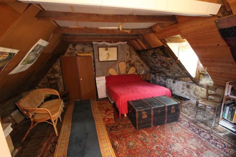 Vente maison / villa Lunac 110000€ - Photo 8