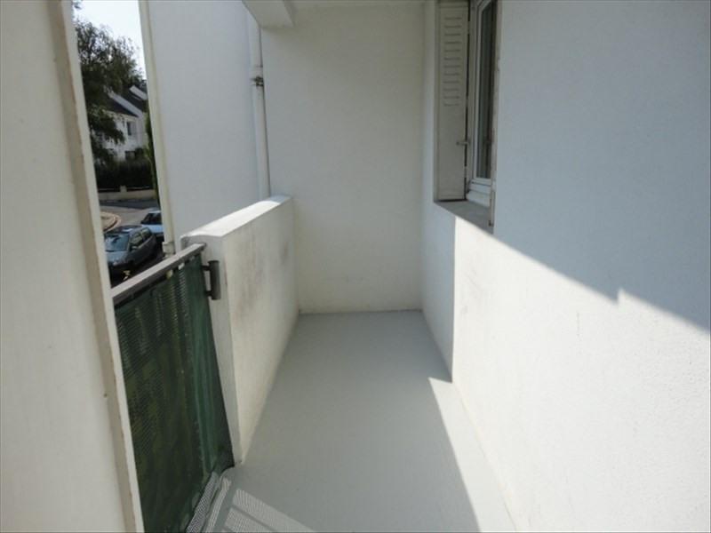 Location appartement Bures sur yvette 930€ CC - Photo 6