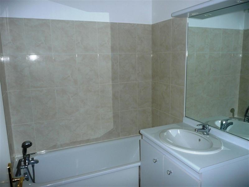 Vente appartement Bobigny 209000€ - Photo 2