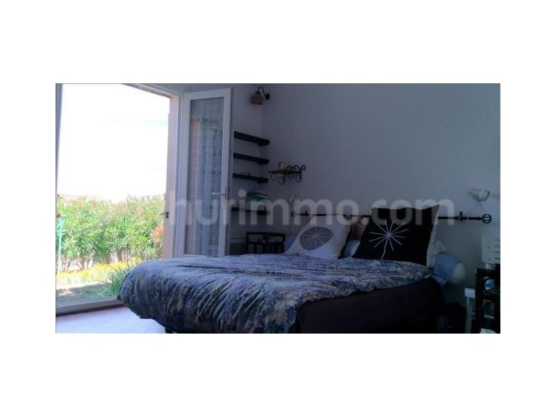 Vente maison / villa Frejus-centre 459000€ - Photo 6