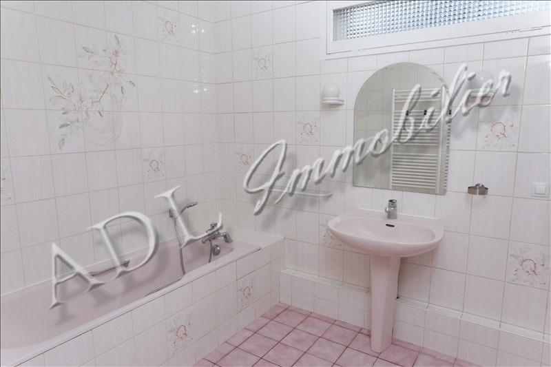Location appartement Lamorlaye 1140€ CC - Photo 4