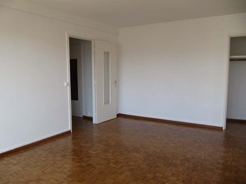 Alquiler  apartamento Pau 426€ CC - Fotografía 2