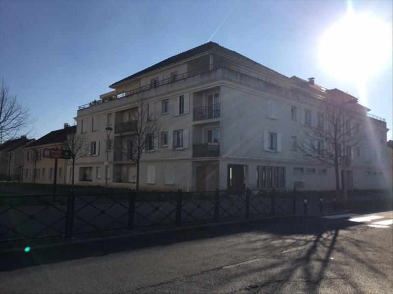 Location appartement Savigny le temple 825€ CC - Photo 3