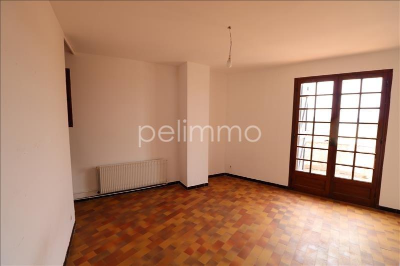 Vente maison / villa Lancon provence 341500€ - Photo 7