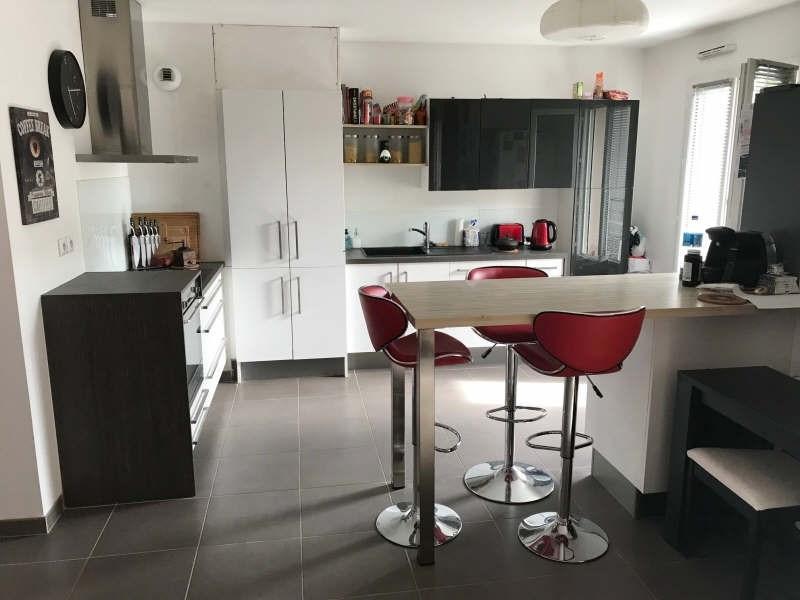 Vente appartement Le perreux sur marne 377000€ - Photo 6