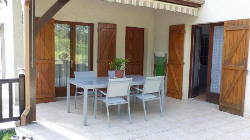 Sale house / villa Agen 233 000€ - Picture 9
