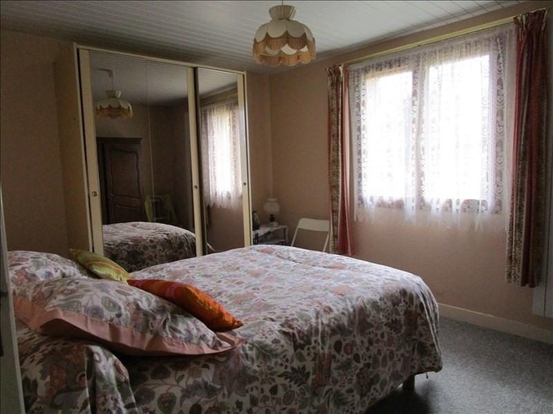 Vente maison / villa Gallardon 238000€ - Photo 5