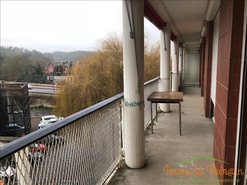 Location appartement Beauvais 900€ CC - Photo 6