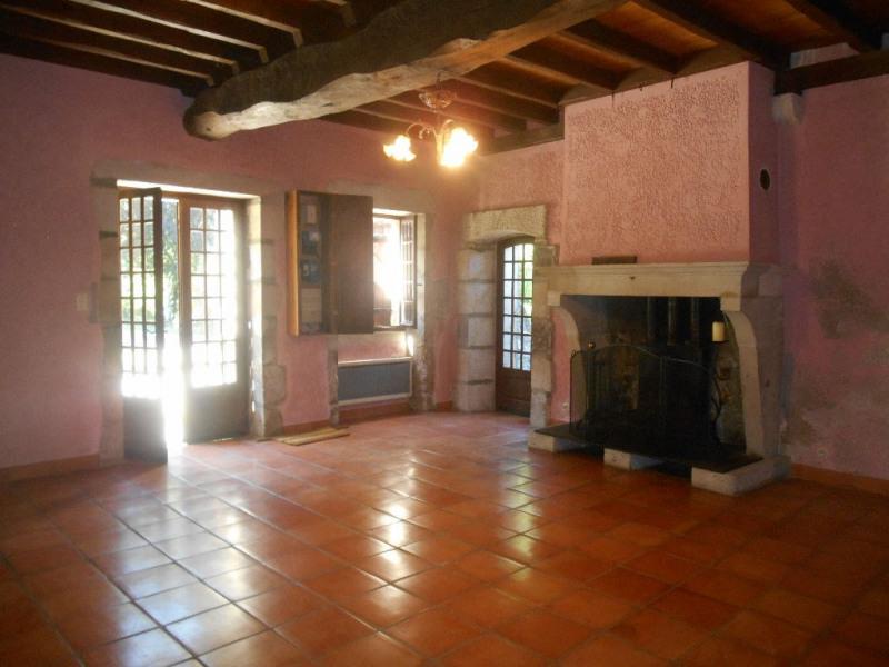 Sale house / villa Secteur la brede 533000€ - Picture 6