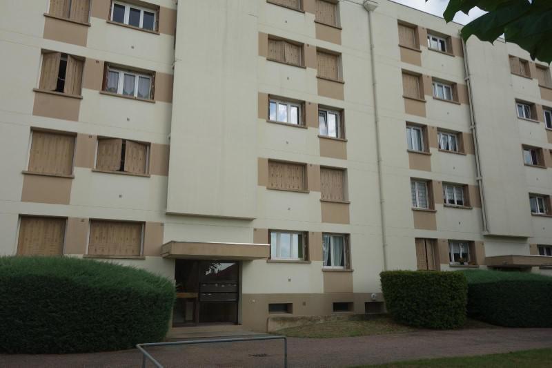 Location appartement Le coteau 360€ CC - Photo 7