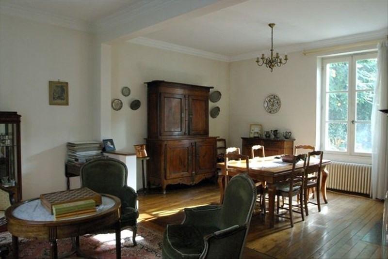 Venta  casa Nogent le roi 316500€ - Fotografía 6