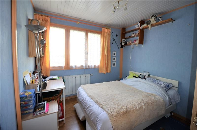 Revenda casa Houilles 539000€ - Fotografia 5