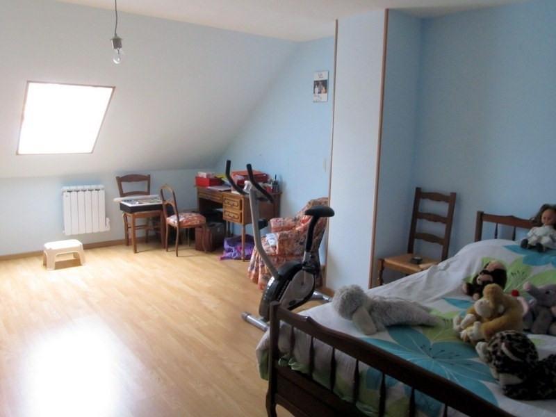 Vente maison / villa Rugles 183000€ - Photo 10