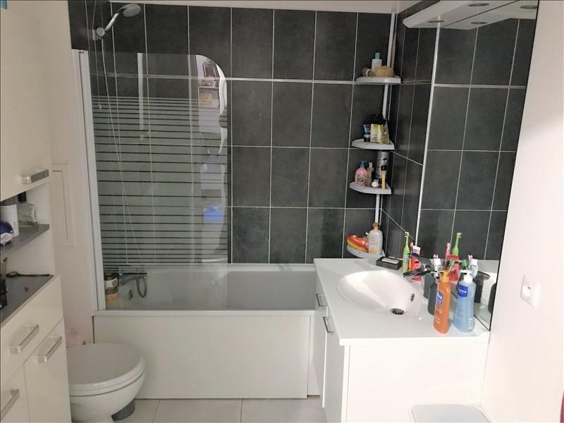 Vente appartement Bezons 245000€ - Photo 6