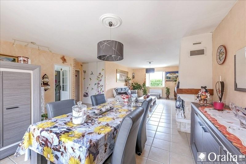 Vente maison / villa Chambeire 215000€ - Photo 8