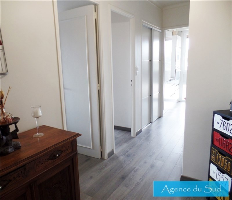 Vente appartement La ciotat 210 000€ - Photo 6