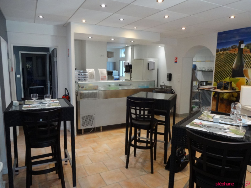 Sale house / villa Saint saturnin les avignon 399900€ - Picture 3