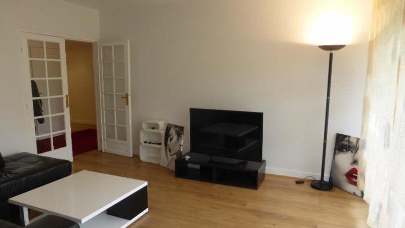 Vente appartement Vaucresson 420000€ - Photo 5