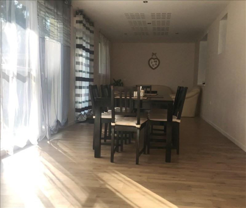 Sale house / villa Le mee sur seine 367500€ - Picture 2