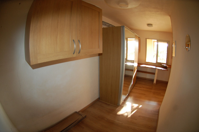 Sale apartment Six fours les plages 175 000€ - Picture 6