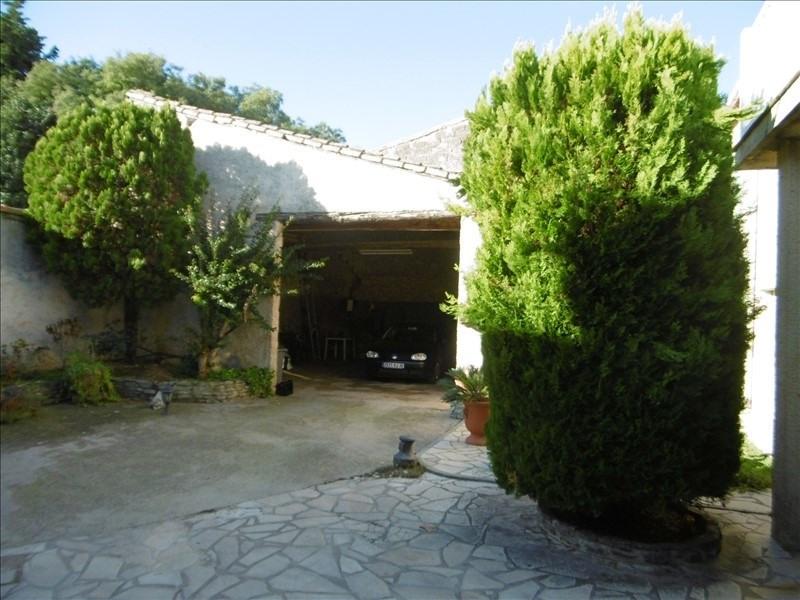 Vente maison / villa Aimargues 295000€ - Photo 13