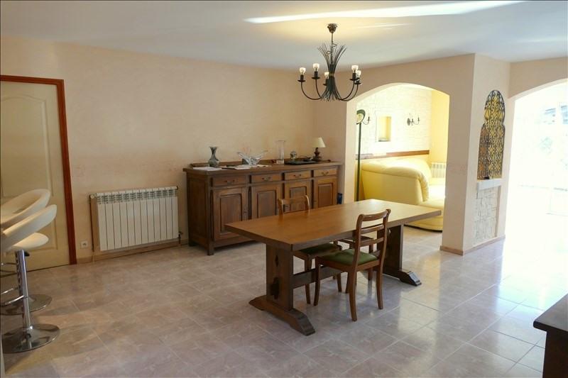 Deluxe sale house / villa Royan 428000€ - Picture 7