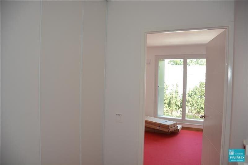 Location appartement Chatenay malabry 920€ CC - Photo 3