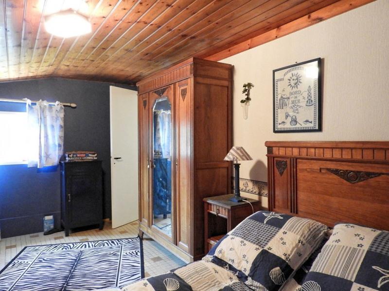 Vente maison / villa Saint palais sur mer 268800€ - Photo 13