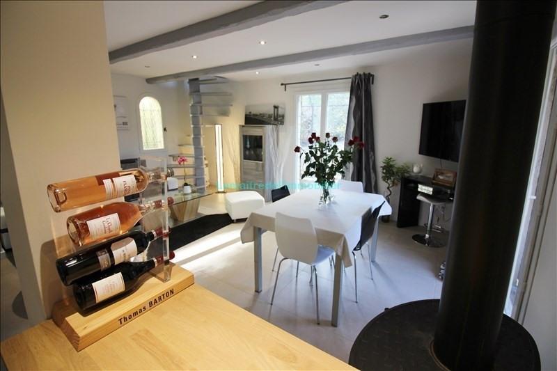 Vente maison / villa Le tignet 399000€ - Photo 12