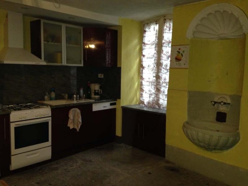 Deluxe sale house / villa Secteur de st amans soult 380000€ - Picture 5