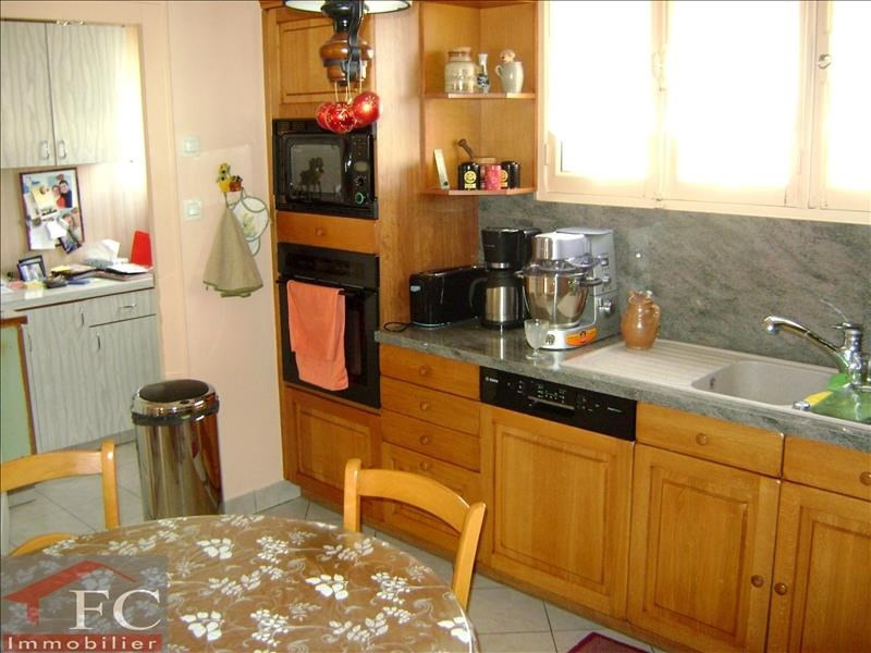 Sale house / villa Chateau renault 160 650€ - Picture 2