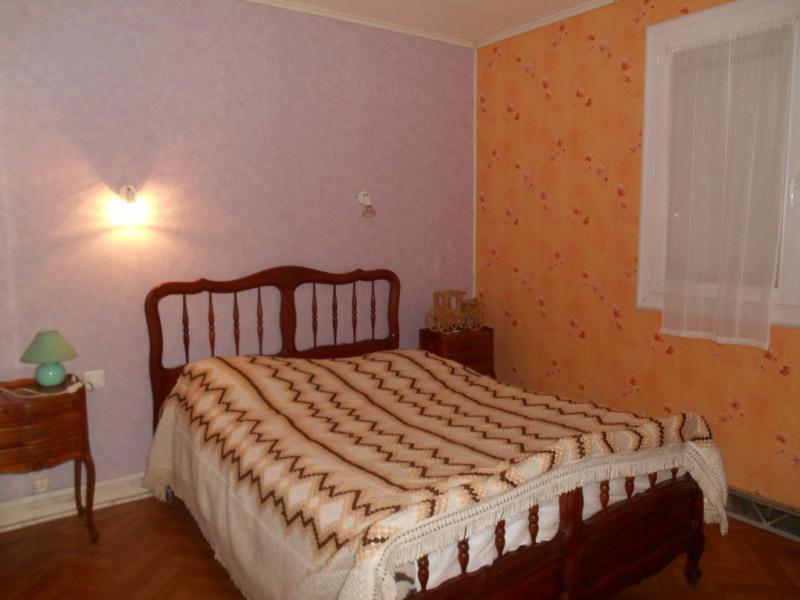 Sale house / villa Feuquieres 126500€ - Picture 7