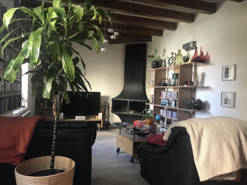 Vente maison / villa Dammarie les lys 182000€ - Photo 2