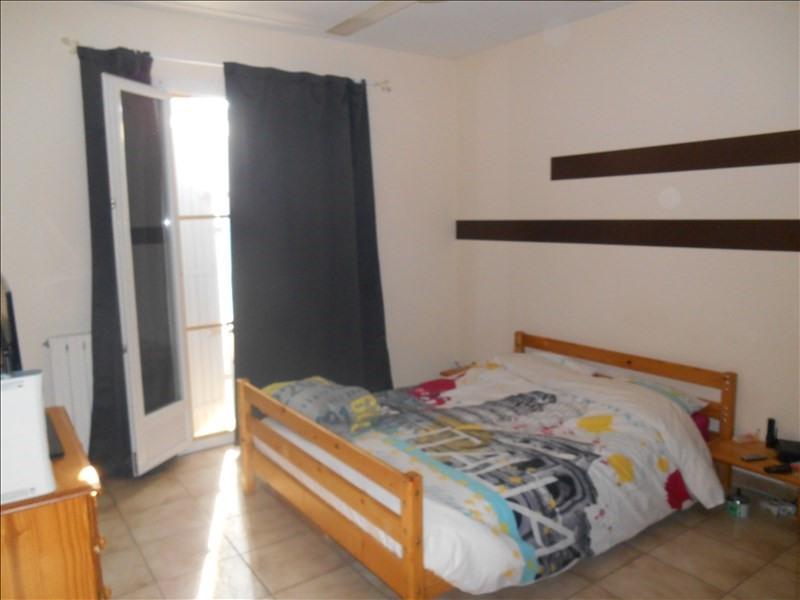 Location maison / villa Monteux 760€ CC - Photo 5