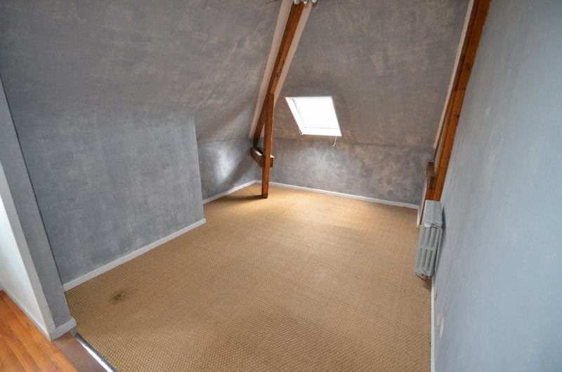 Location appartement St lo 549€ CC - Photo 6