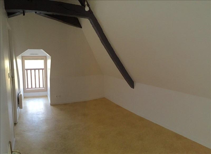 Locação apartamento Pire sur seiche 330€ CC - Fotografia 2