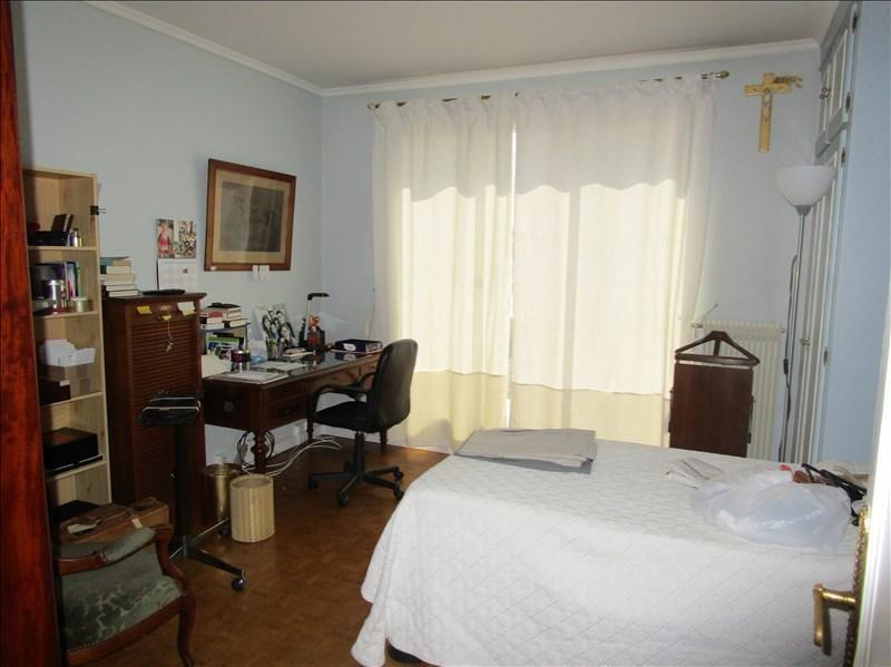 Sale apartment Versailles 430000€ - Picture 5